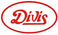 Divi's Laboratories