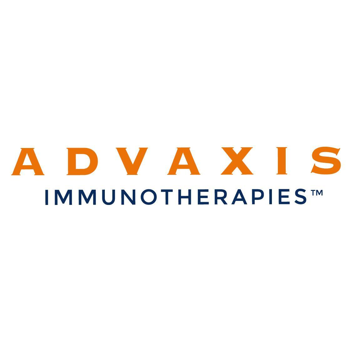 Advaxis, Inc.