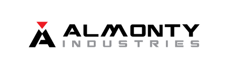 Almonty Industries