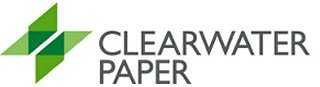 Clearwater Paper