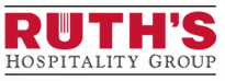 Ruth's Hospitality Group