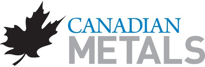 Canadian Metals