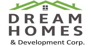 Dream Homes & Development