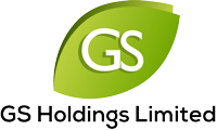 GS Holdings (Singapore)