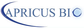 Apricus Biosciences