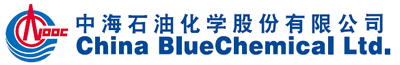 China BlueChemical