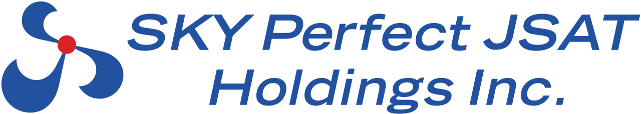 SKY Perfect JSAT Holdings