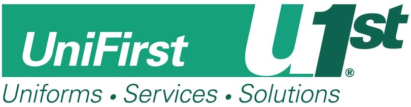 UniFirst Corporation