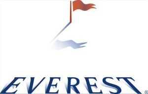 Everest Re