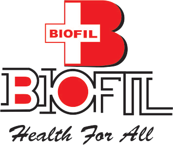 Biofil Chemicals and Pharmaceuticals