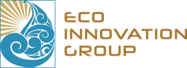 Eco Innovation Group